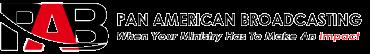 Pan American Broadcasting l